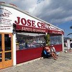Photo of Merendero Jose Cruz