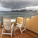 صورة فوتوغرافية لـ Hotel Exe Las Canteras