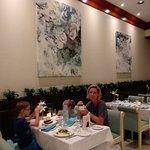 Photo of Cafe Naseem