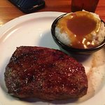Photo of Durango's Steakhouse
