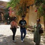 صورة فوتوغرافية لـ Hotel Nachana Haveli