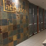 L'attitudes Restaurant-Bistro照片