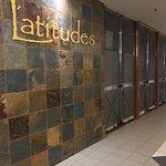 Photo of L'attitudes Restaurant-Bistro