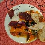 Photo of Restaurante Chacabuco