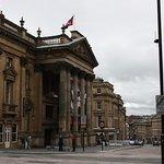 Foto de Theatre Royal