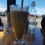 Foto de Greta Point Cafe