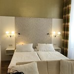 Photo of Hotel Wandl