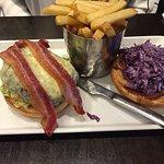 Photo de Bon Appetit