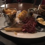 Фотография Jimmys Steakhouse Södermalm
