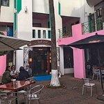 Foto de Sabina Restaurante