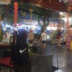 Photo of Rayaburi Hotel Patong