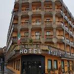 Photo of Atlantic Hotel Arona