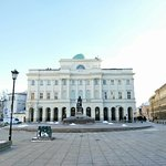 Pałac Staszica รูปภาพ