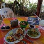 Foto de El Oasis del Holi
