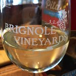Brignole Vineyards Photo