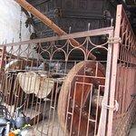 Photo of Mahabaleswara Temple