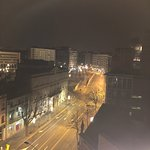 Photo of Hotel Ultonia Girona