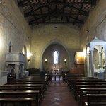 Foto de Chiesa di Sant'Agostino