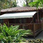 Casa Marcellino照片