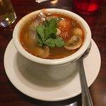 Em-On's Thai Cafe