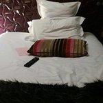 Hotel Rohan Foto