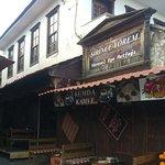 Photo of Sirince Yorem Restaurant