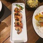 Photo de Familia Paludo Restaurante