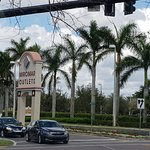 Photo of Miromar Outlets