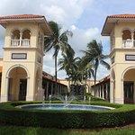 Photo de Florida Keys Premium Outlets