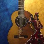 Photo de Taberna Flamenca Pepe Lopez