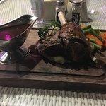 Bild från The Onion Bar & Restaurant