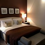 Corinthia Hotel London Photo