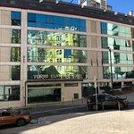 Photo of Turim Europa Hotel