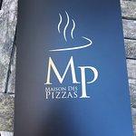 La Maison des Pizza