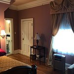 Foto de The Southern Mansion