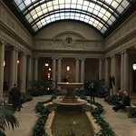 Photo de The Frick Collection