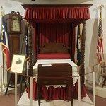 Photo de James Madison Museum
