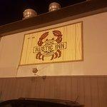 Photo de Rustic Inn Crabhouse