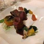 Bild från Restaurant Du Peyrou