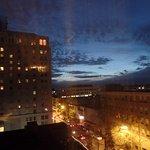 Hilton Richmond Downtown Photo