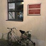 Foto de Oskar Schindler House