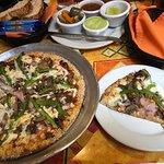 Foto de Restaurant Bar El Sagrario
