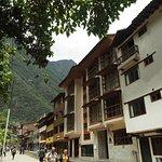 Photo of Casa del Sol Machupicchu