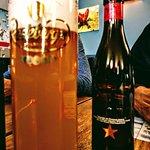 birra di buon livello