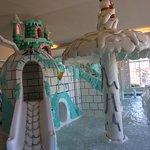 Wintergreen Resort & Conference Center