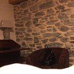 Foto Trois Couronnes Bed & Breakfast di Charme
