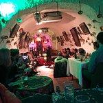 Photo of Cuevas Los Tarantos