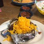 Mel's Diner照片