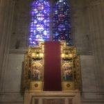 Billede af Cathedral Church of Saint John the Divine