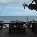 Bottle Beach 1 Resort Photo